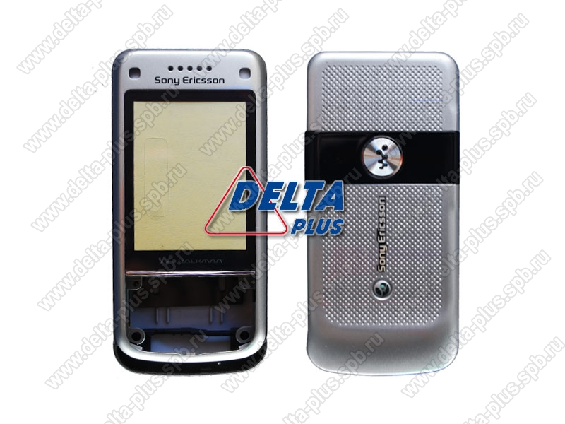 Sony ericsson launched the new w760 walkman 3g slider phone here in las vegas at ces 2008