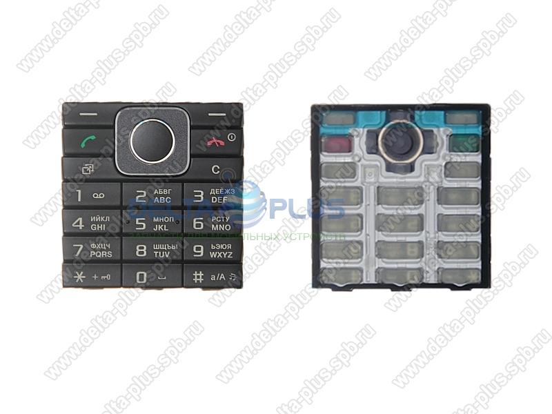 скачать драйвер для Sony Ericsson J108i - фото 6