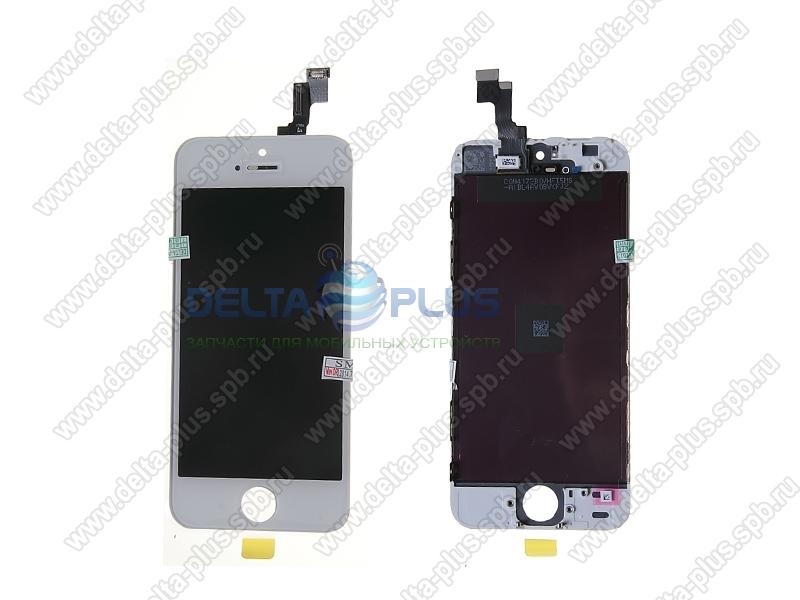 iphone 5s экран купить