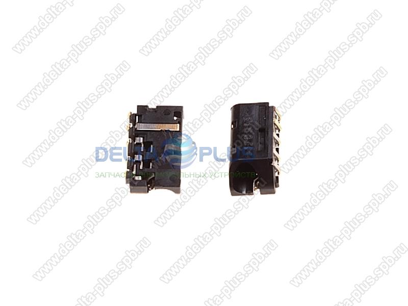 LG P765 Optimus L9/P715