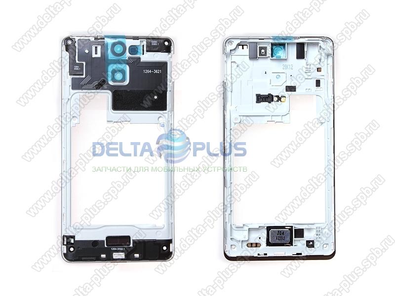 Запчасти GSM - Sony - Xperia V - LT25i - magboss ru